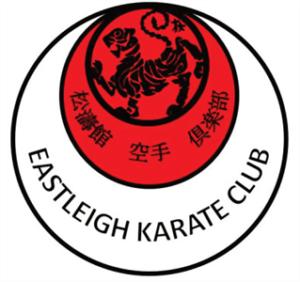 Eastleigh Shotokan Karate Club