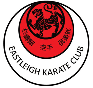 Eastleigh, Southampton & Fair Oak Shotokan Karate Club English Karate Organisation
